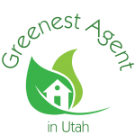 Attention to Detail Realty Utah Real Estate - Mallory Call - Greenest agent