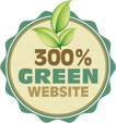 Attention to Detail Realty Utah Real Estate - Mallory Call - Greengeeks