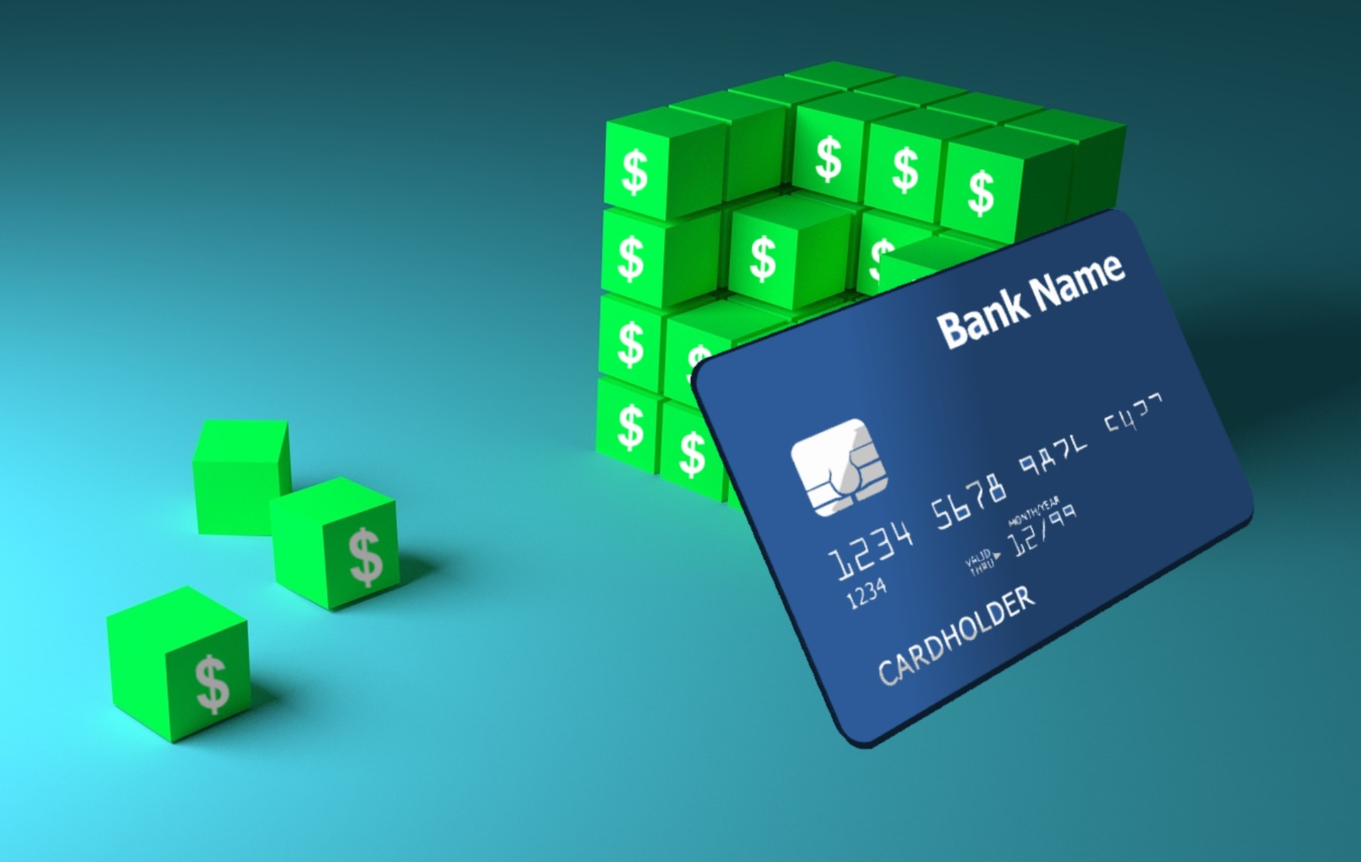Improve Your Credit Score Before Buying a House