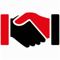 Attention to Detail Realty Utah Real Estate - Mallory Call - handshake br