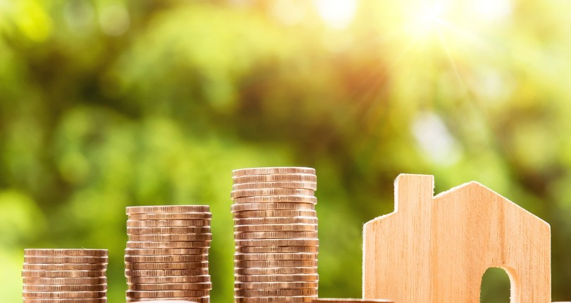 7 Simple Steps to Increase Your Home's Value